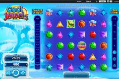 Pg soft slot free play